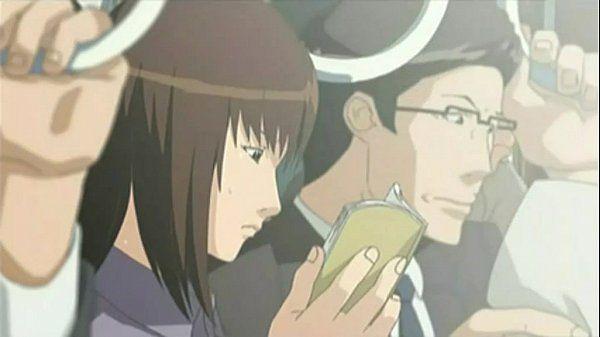 Best Hentai Sex Scene Ever -..