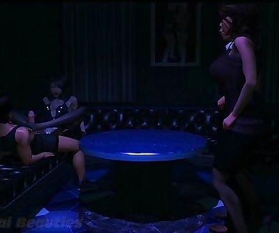 Freak Night Club