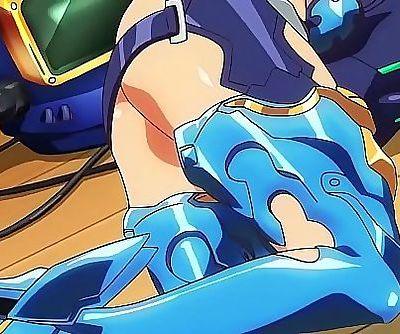 nanatsu no bitoku episode 4..