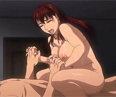 Konna ni Yasashiku Sareta no..